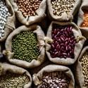 Dry Legumes