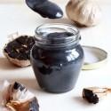Black Garlic Alli Oli