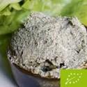 Paté de Algas de la Ría de Arosa