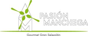 PASIÓN MANCHEGA