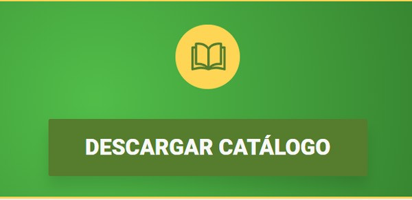 descargar catálogo